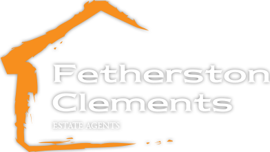 Fetherston Clements Logo